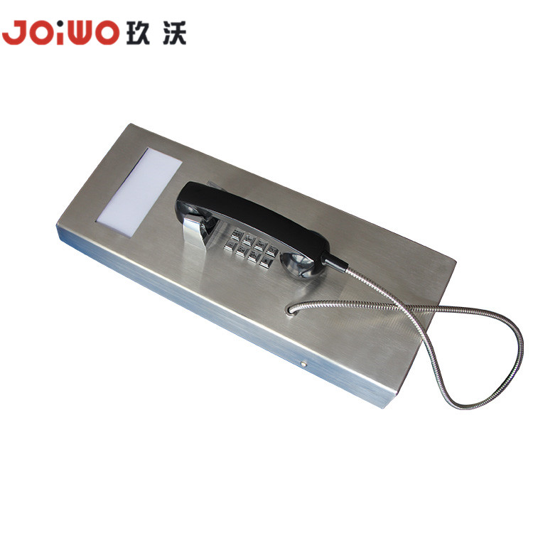https://www.joiwo.com/upload/product/1578039461504112.jpg