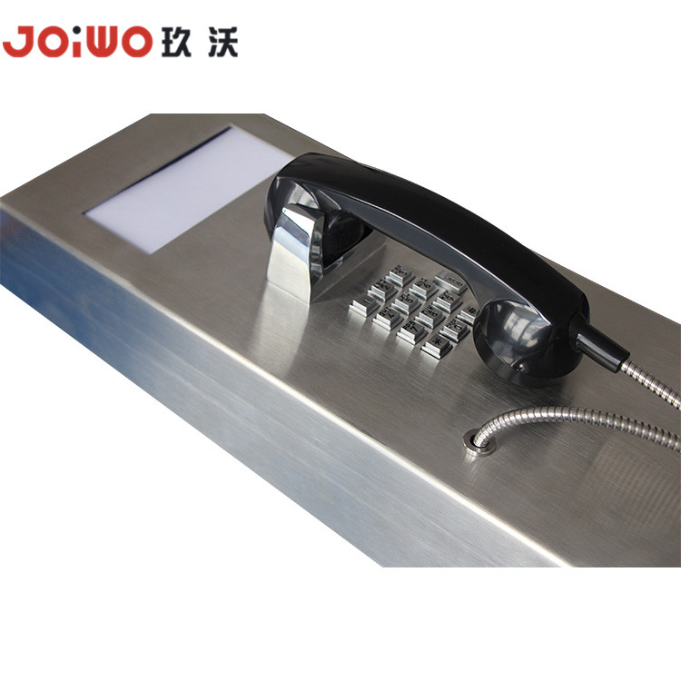 https://www.joiwo.com/upload/product/1578039462516144.jpg