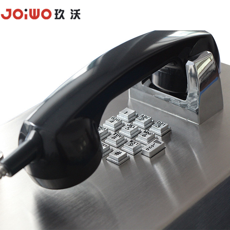 https://www.joiwo.com/upload/product/1578039465123087.jpg