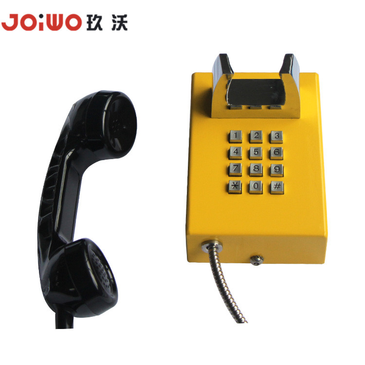 https://www.joiwo.com/upload/product/1578040283585864.jpg