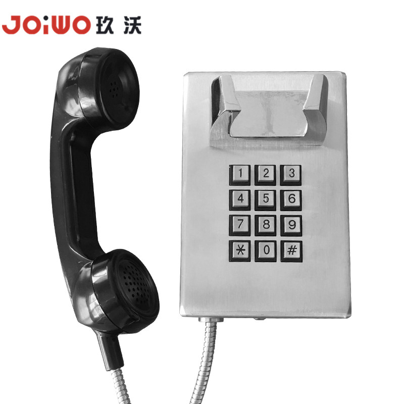 https://www.joiwo.com/upload/product/1578040285176071.jpg