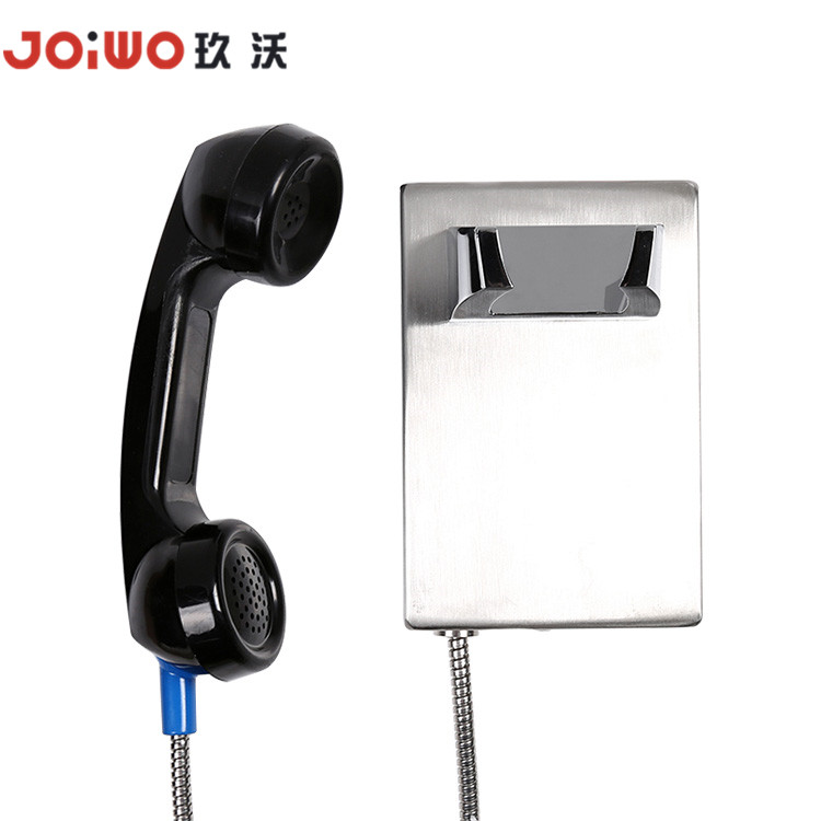 https://www.joiwo.com/upload/product/1578040637954449.jpg