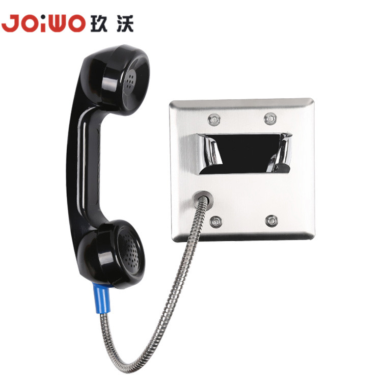 Special Connect Cheap Inmate Jail Call Service  non-button jail phone-JWAT123