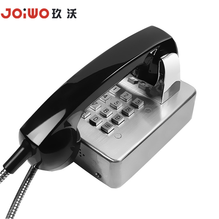 https://www.joiwo.com/upload/product/1578100459234443.jpg