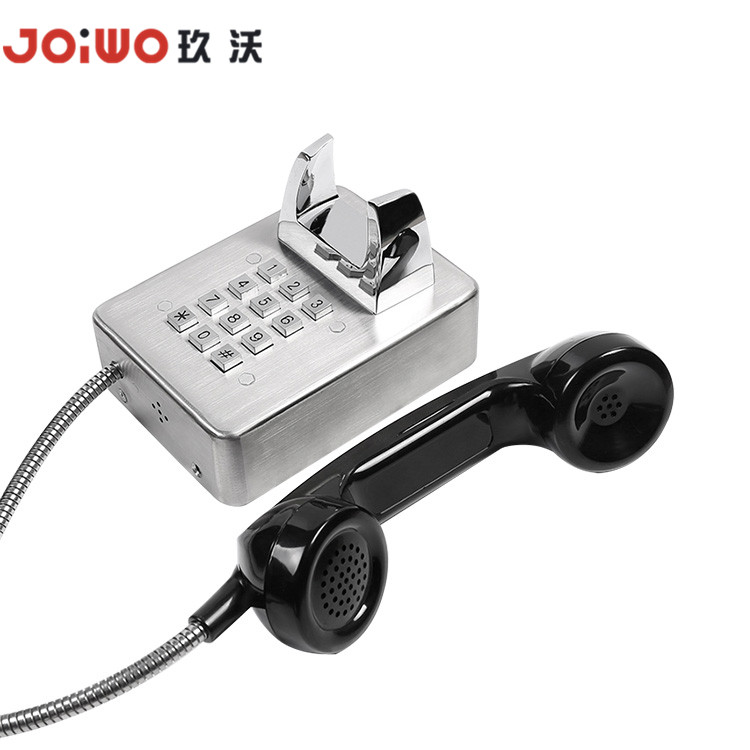 https://www.joiwo.com/upload/product/1578100459848707.jpg