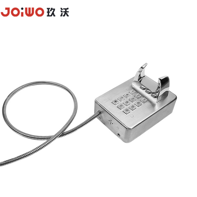 https://www.joiwo.com/upload/product/1578100460174149.jpg