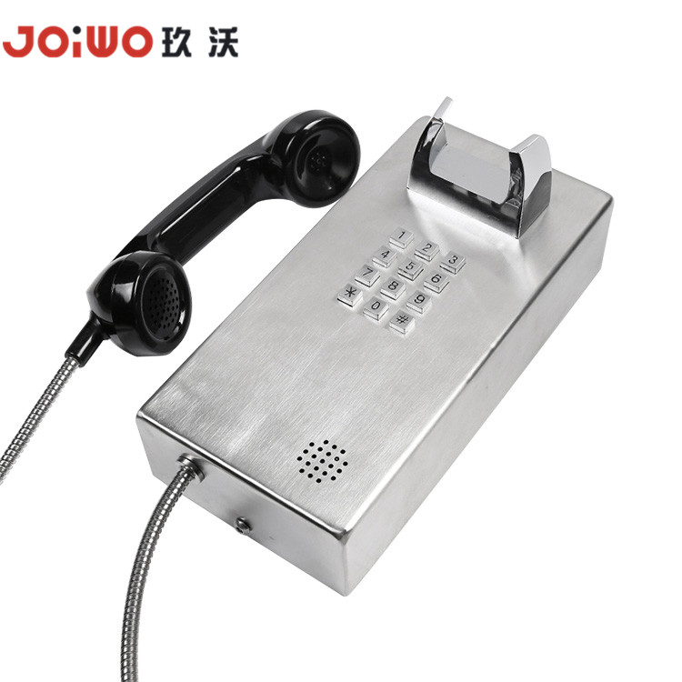 https://www.joiwo.com/upload/product/1578100851917200.jpg
