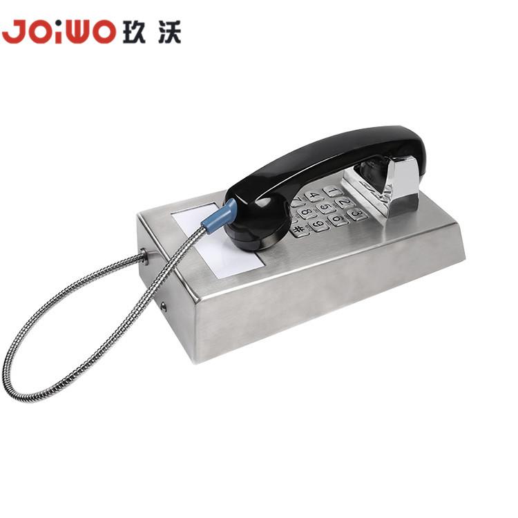 vodootporni telefon