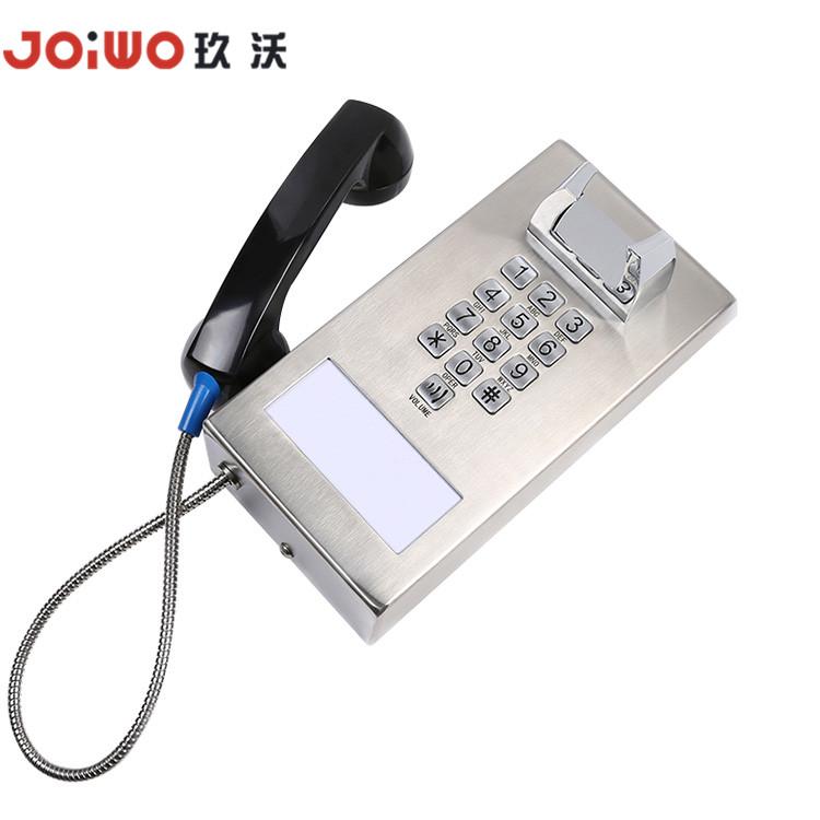 https://www.joiwo.com/upload/product/1578102084725008.jpg