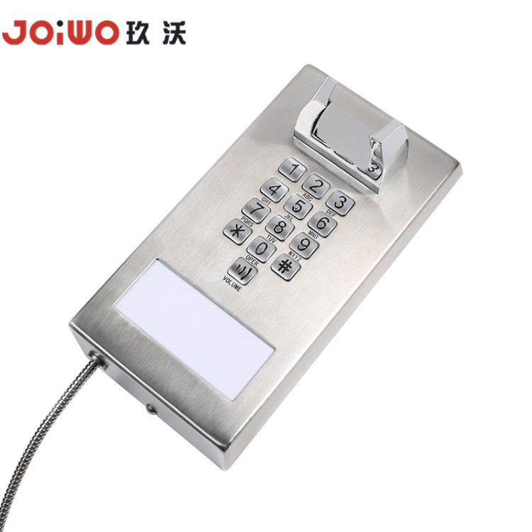 https://www.joiwo.com/upload/product/1578102085406452.jpg