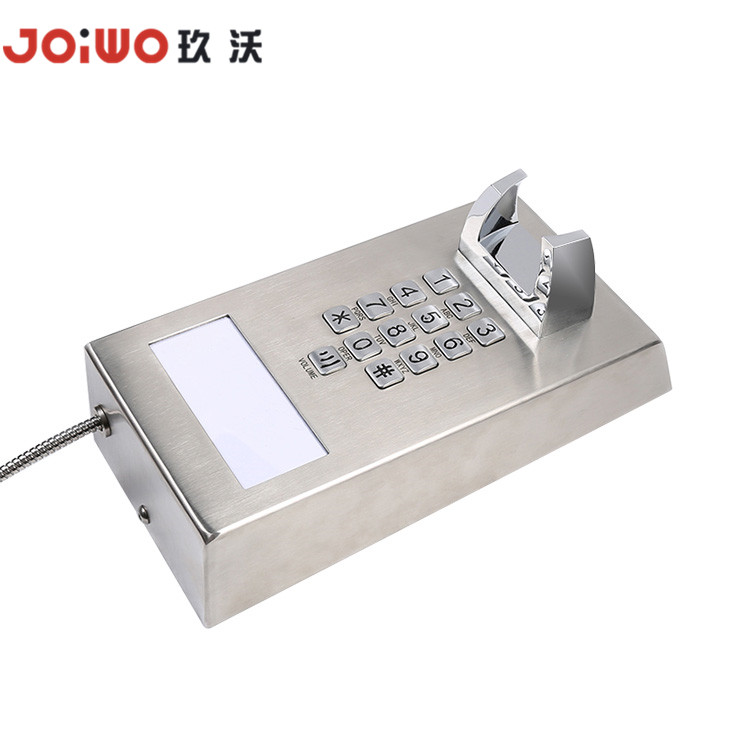 https://www.joiwo.com/upload/product/1578102086873077.jpg