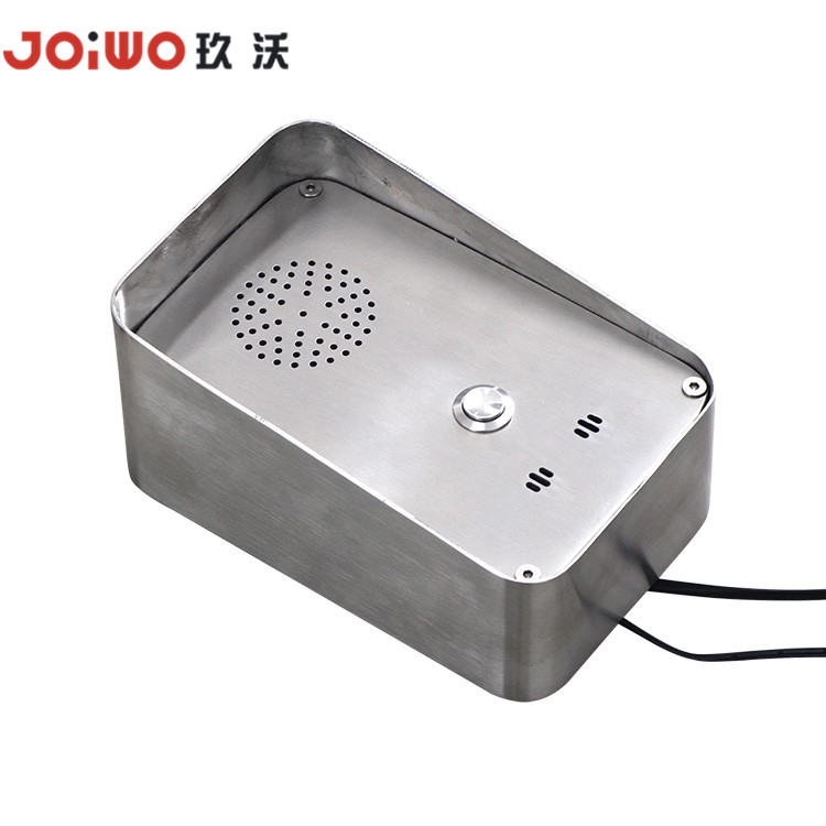 https://www.joiwo.com/upload/product/1578103847951559.jpg