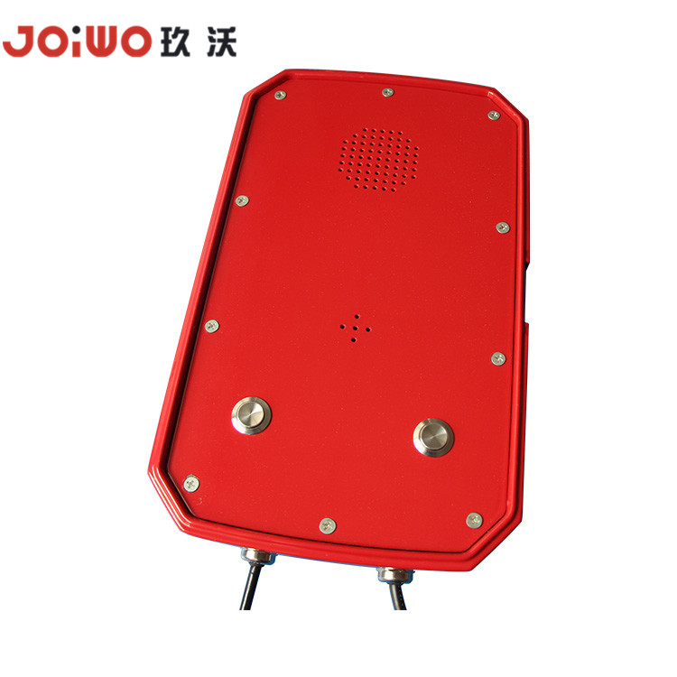 https://www.joiwo.com/upload/product/1578105718811552.jpg