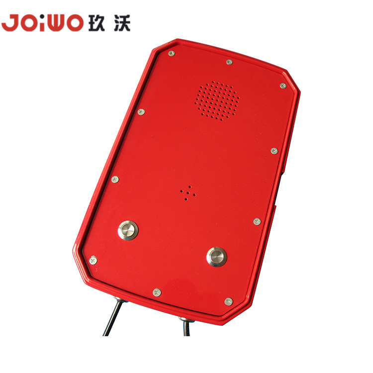 https://www.joiwo.com/upload/product/1578105718850581.jpg