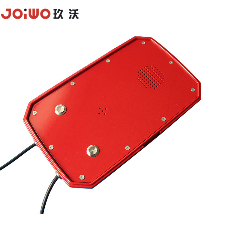 https://www.joiwo.com/upload/product/1578105719571916.jpg