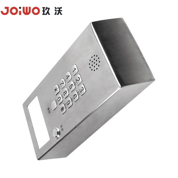 https://www.joiwo.com/upload/product/1578107109932620.jpg