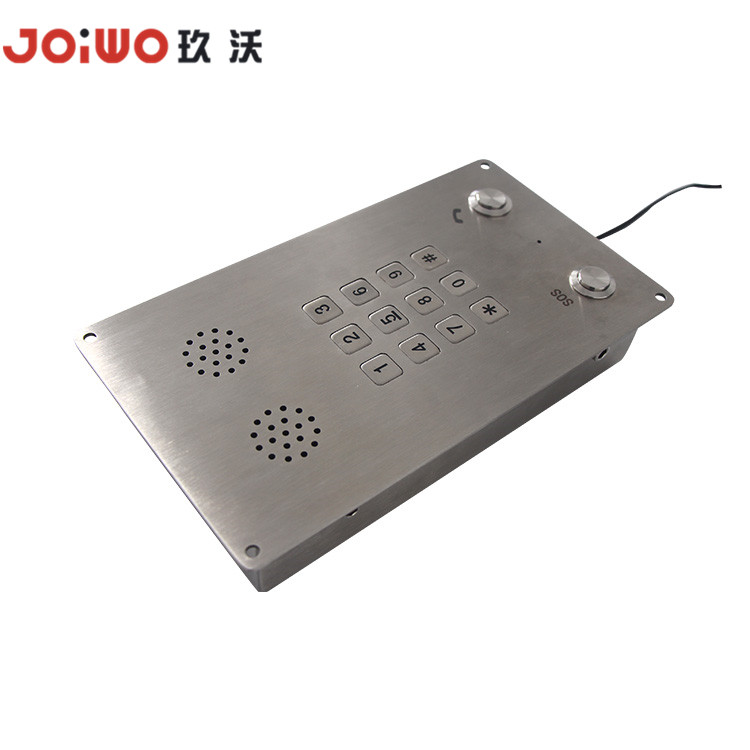 https://www.joiwo.com/upload/product/1578107345489447.jpg
