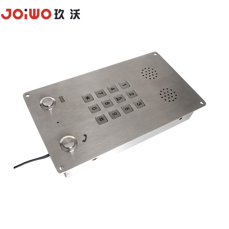 https://www.joiwo.com/upload/product/1578107346986631.jpg