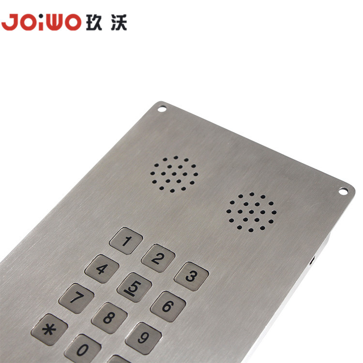 https://www.joiwo.com/upload/product/1578107347224346.jpg