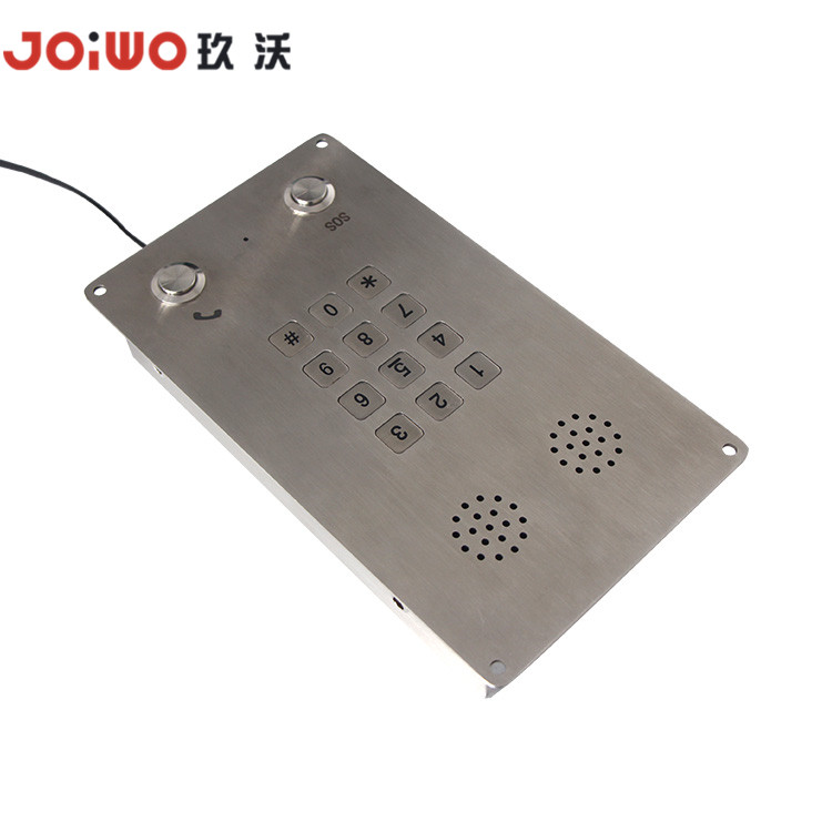 https://www.joiwo.com/upload/product/1578107347554987.jpg