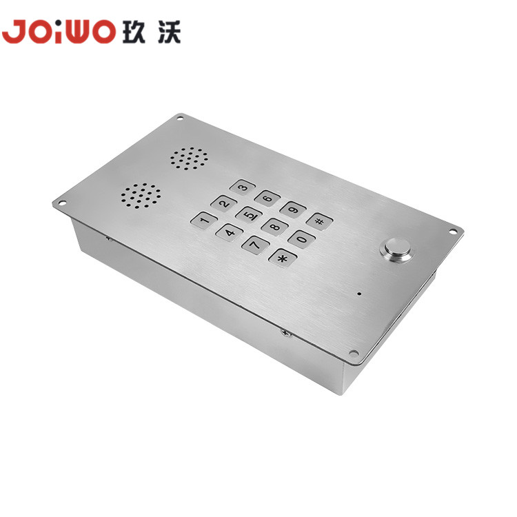 https://www.joiwo.com/upload/product/1578107770635189.jpg