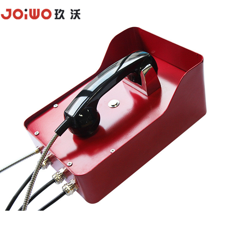 https://www.joiwo.com/upload/product/1578114360462487.jpg