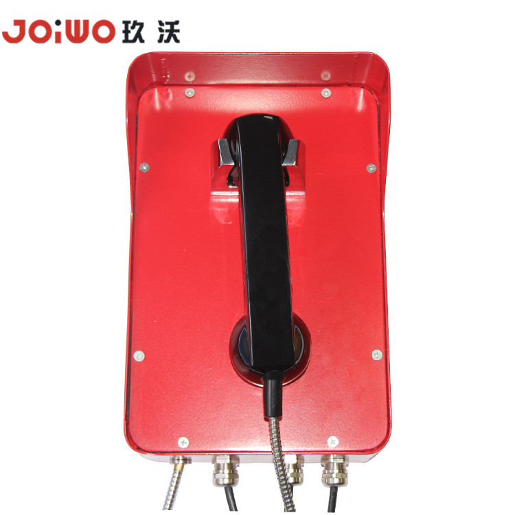 https://www.joiwo.com/upload/product/1578114360796264.jpg
