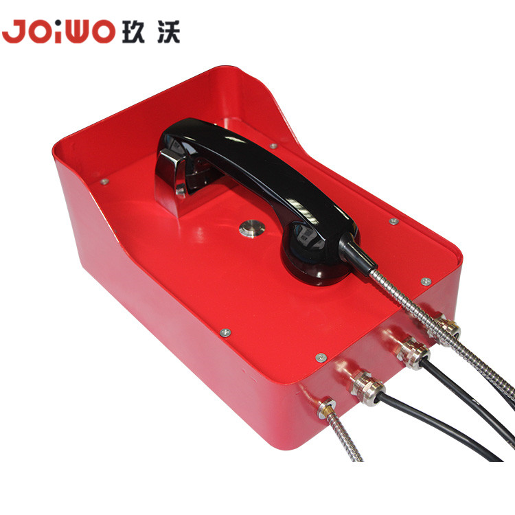 https://www.joiwo.com/upload/product/1578114361361430.jpg