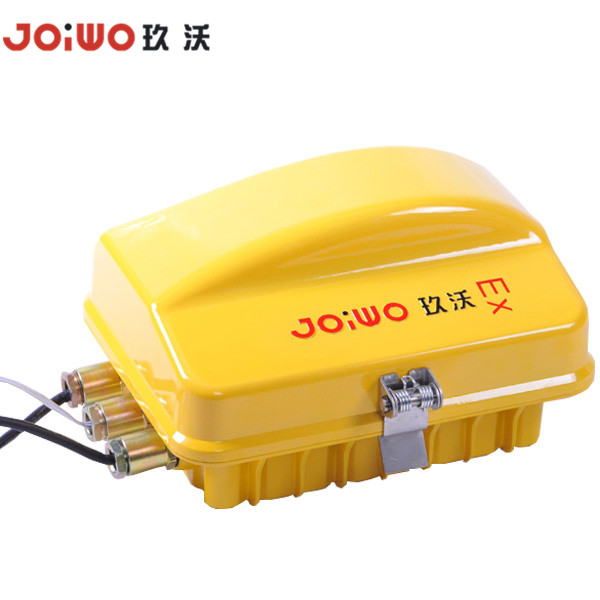 https://www.joiwo.com/upload/product/1578236290955956.jpg
