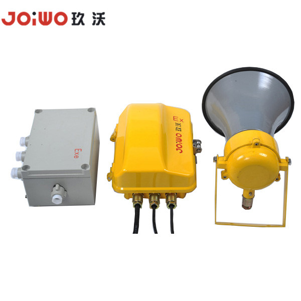 https://www.joiwo.com/upload/product/1578236291443404.jpg