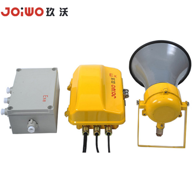 https://www.joiwo.com/upload/product/1578287037425277.jpg