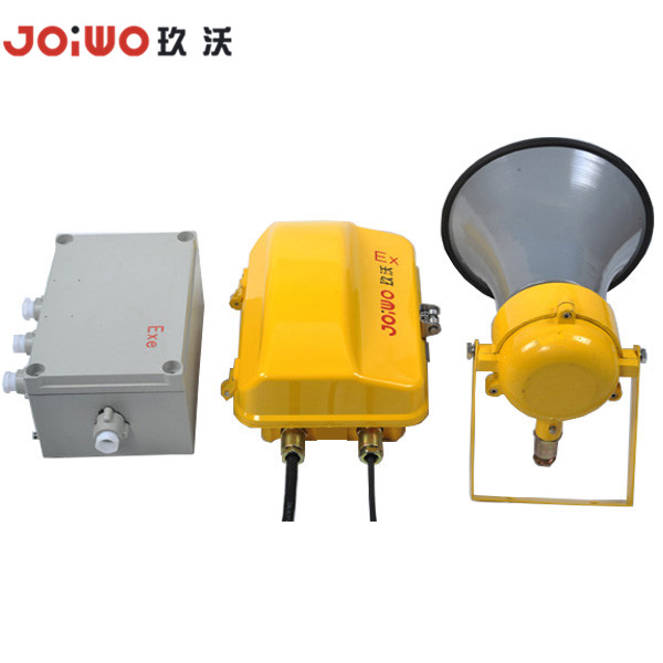 https://www.joiwo.com/upload/product/1578290315579624.jpg