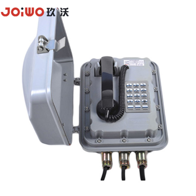 https://www.joiwo.com/upload/product/1578290319159505.jpg