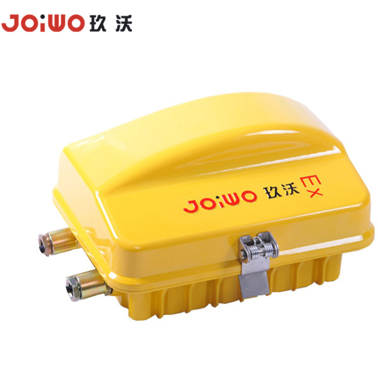 https://www.joiwo.com/upload/product/1578290319891519.jpg