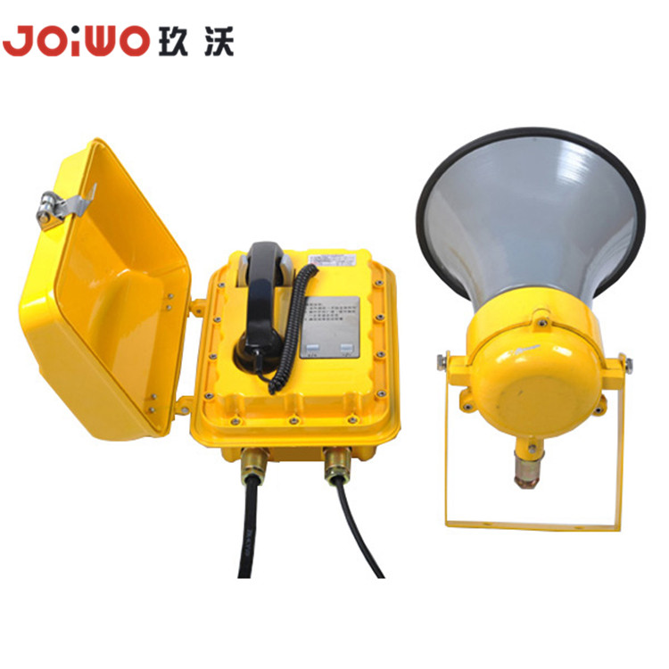 https://www.joiwo.com/upload/product/1578290319941427.jpg