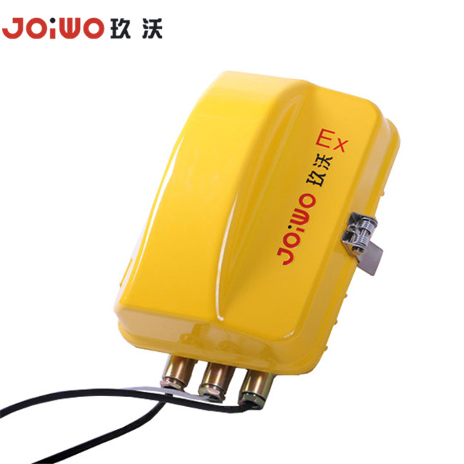 https://www.joiwo.com/upload/product/1578293301103747.jpg