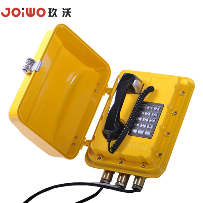 https://www.joiwo.com/upload/product/1578293302701576.jpg