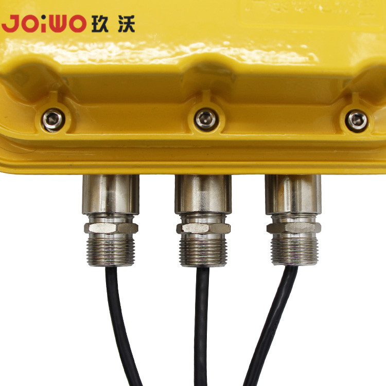 https://www.joiwo.com/upload/product/1578294161675849.jpg