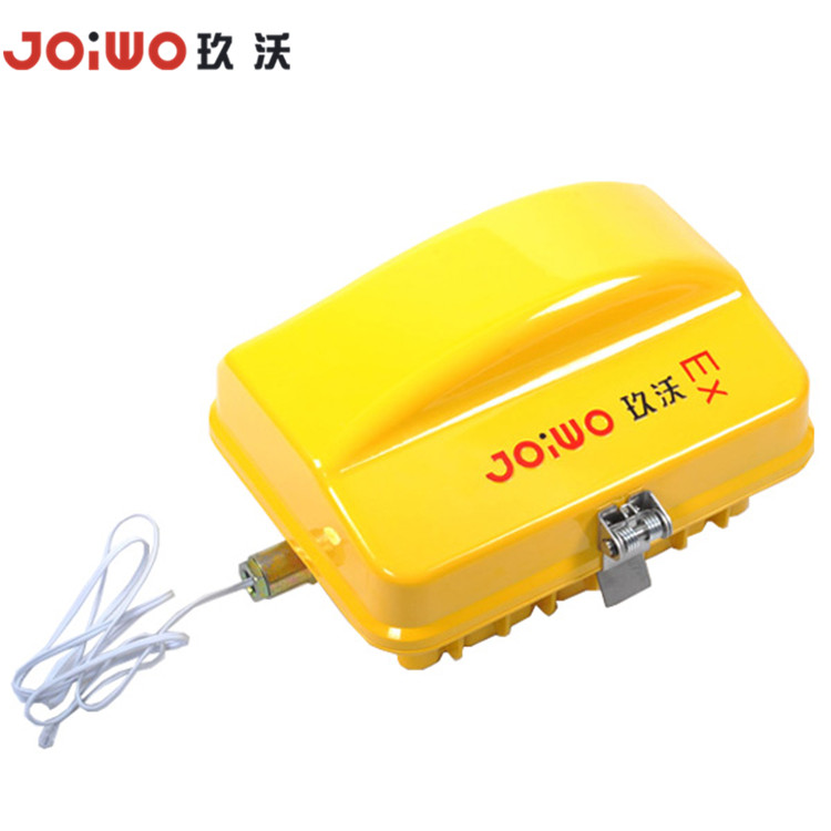 https://www.joiwo.com/upload/product/1578294626879412.jpg