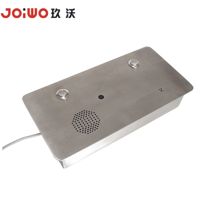 https://www.joiwo.com/upload/product/1578295283812058.jpg