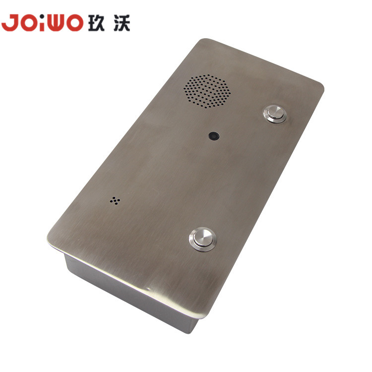 https://www.joiwo.com/upload/product/1578295283900052.jpg