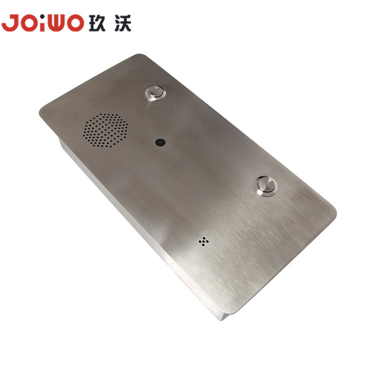 https://www.joiwo.com/upload/product/1578295284883721.jpg