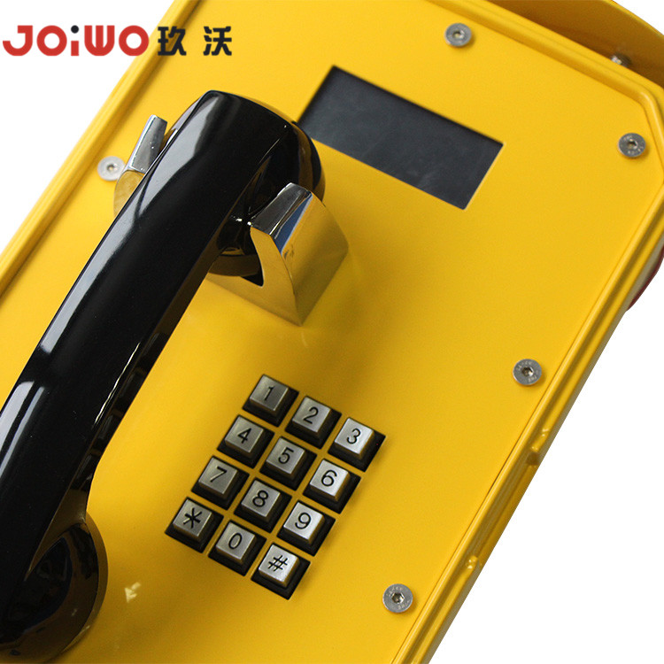 https://www.joiwo.com/upload/product/1578295664181362.jpg