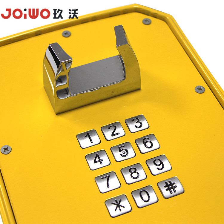 https://www.joiwo.com/upload/product/1578296192477565.jpg