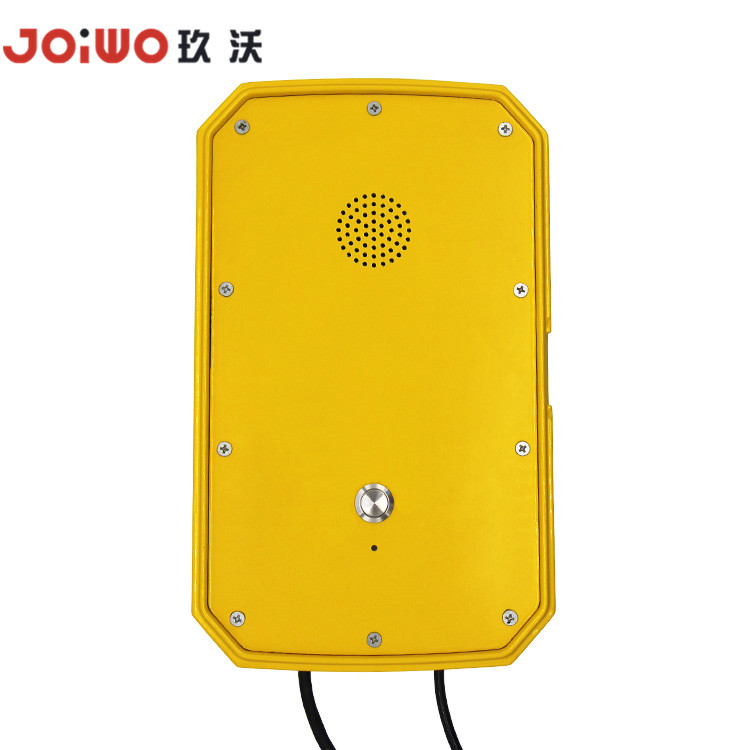 https://www.joiwo.com/upload/product/1578296617620199.jpg