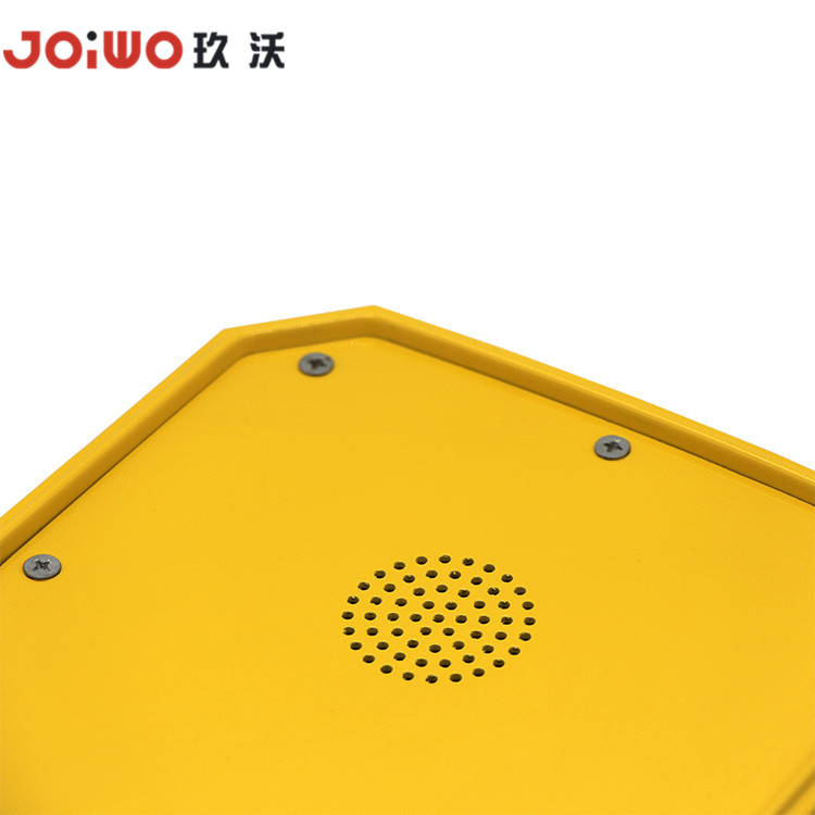 https://www.joiwo.com/upload/product/1578296618501015.jpg
