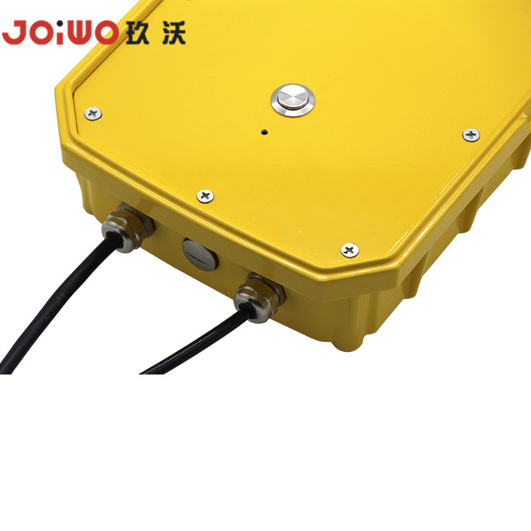 https://www.joiwo.com/upload/product/1578296618577495.jpg