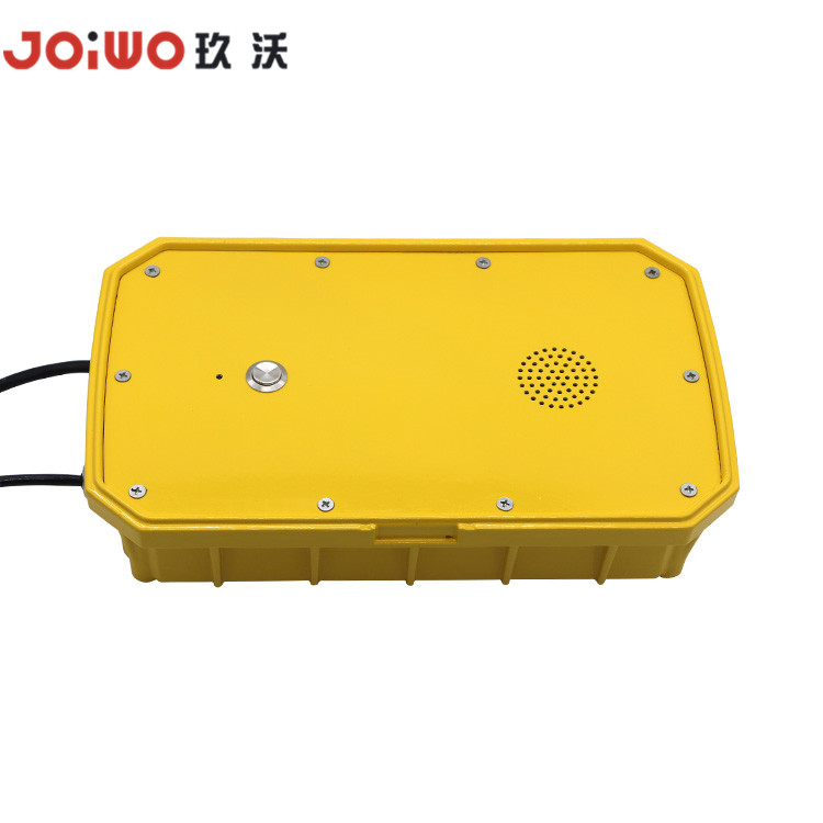 https://www.joiwo.com/upload/product/1578296619211788.jpg