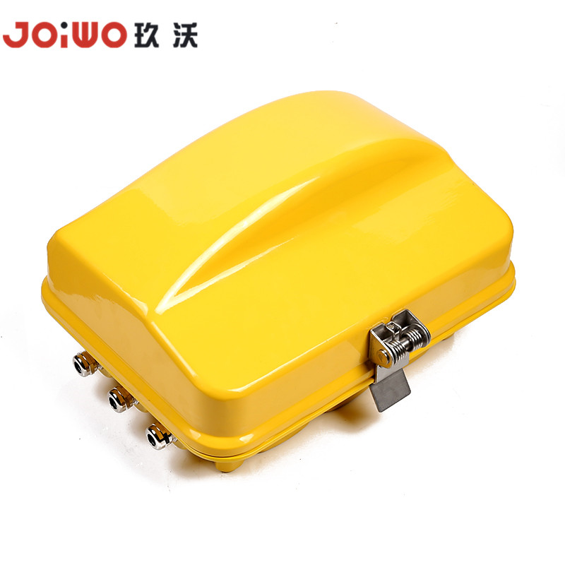 https://www.joiwo.com/upload/product/1578297833434432.jpg