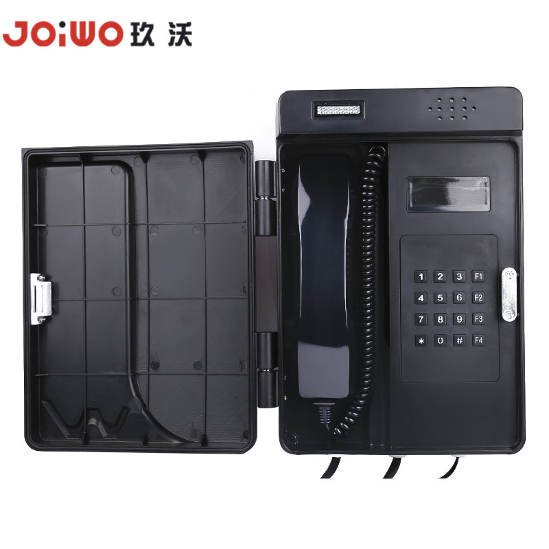 https://www.joiwo.com/upload/product/1578300261151354.jpg